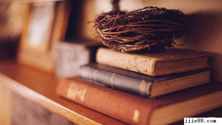 君君阅读|阅读是美丽的